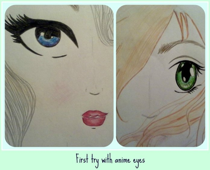 anime_eyes__try_by_anastasiias-d51flp3