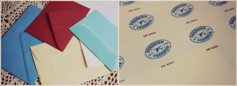 envelopes_stickers_anastasiias1