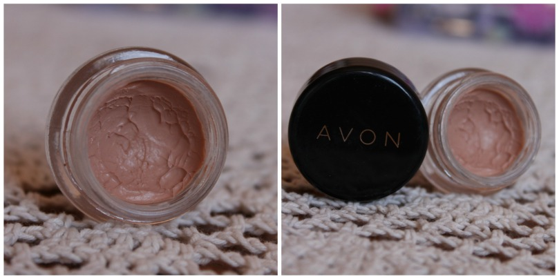 avon eyeshadow base_anastasiias