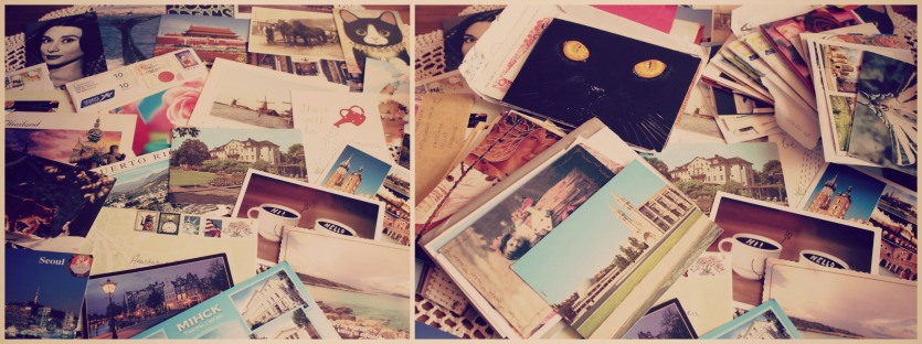 postcards anastasiias 11111