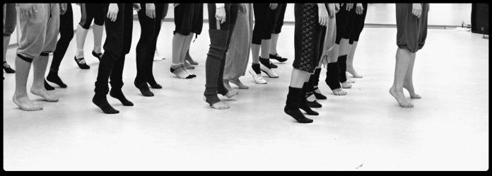 dance_4_back_by_anastasiias-d4w3s9f