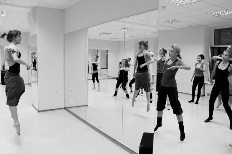 dance_by_anastasiias-d4v6rky