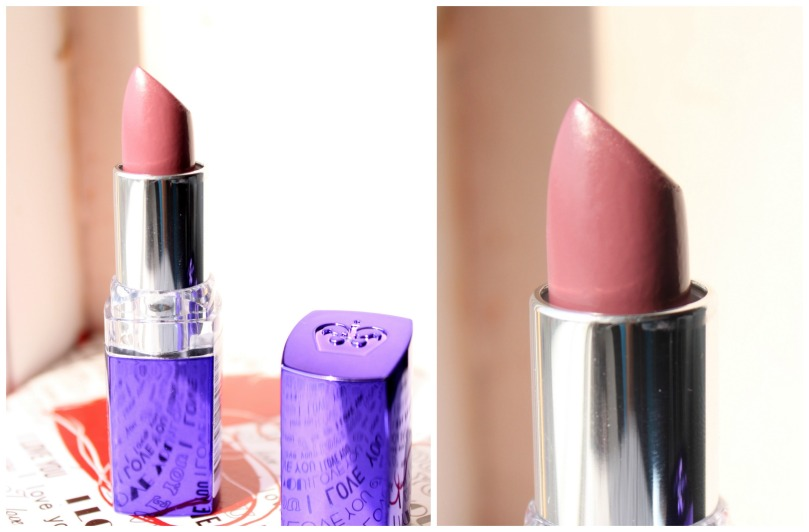 rimmel vintage pink2