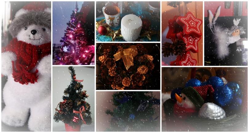 christmas decorations1