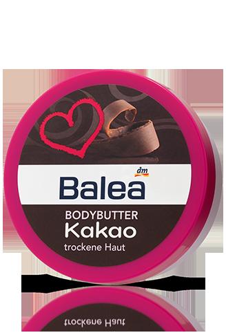 bild-balea-bodybutter-kakao-data