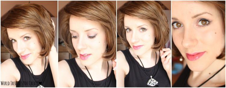 grey eyeliner blog