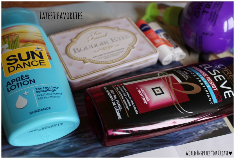 favorite products1_1
