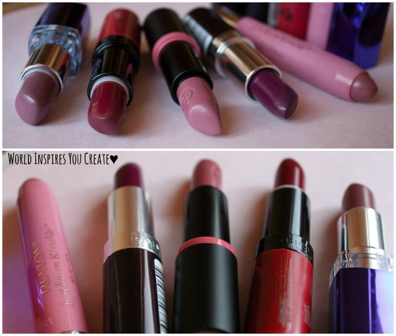 autumn lipsticks 22