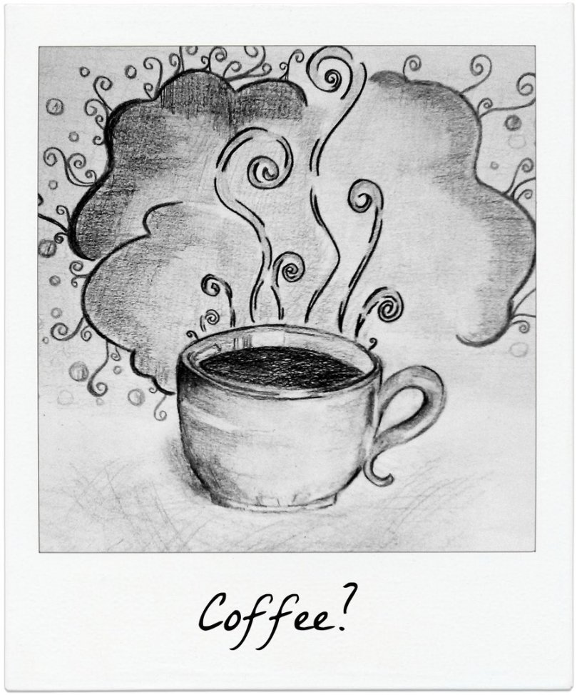 coffee__from_color_drawing_by_anastasiias-d529q0n