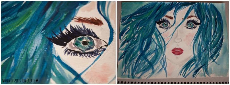 drawing girl1