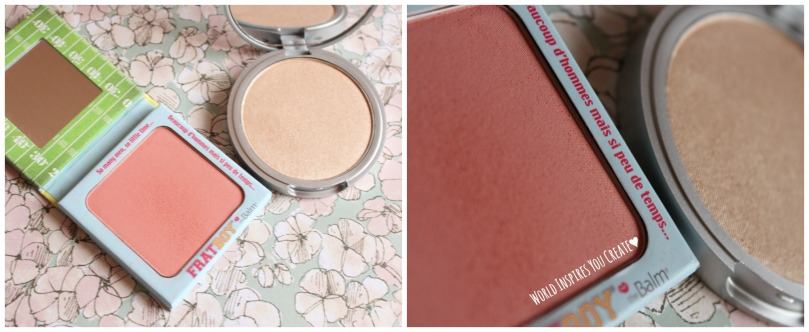 thebalm face products4