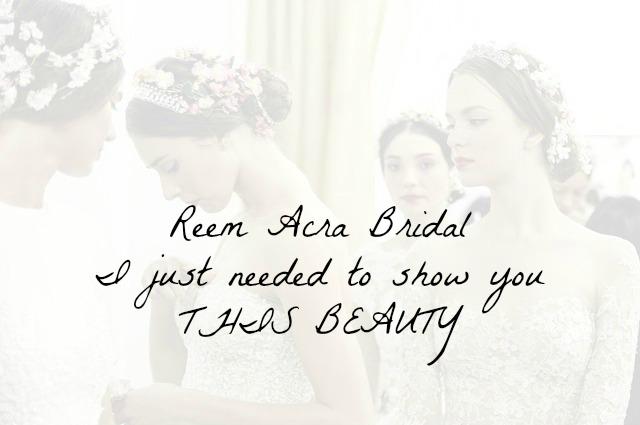 main blog reem acra