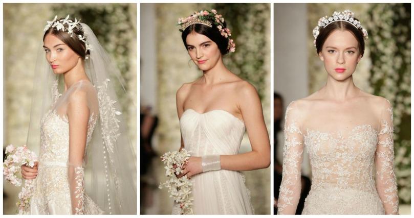 reem acra bridal3