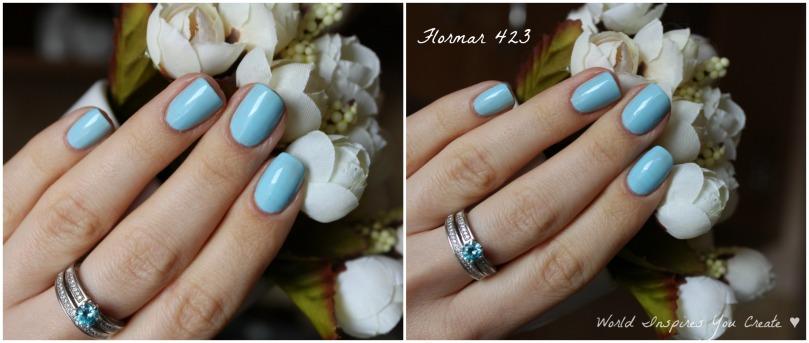 flormar 423