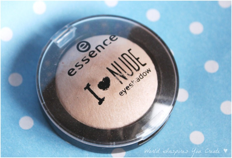 essence i love nude
