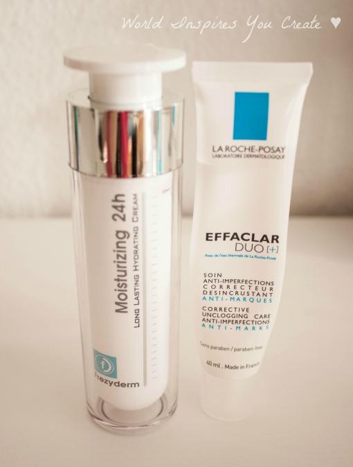 skincare faves 2015 2