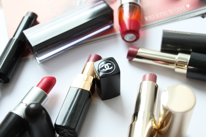 blog lipsticks 2