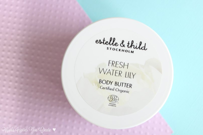 estelle-thild-body-butter-blog