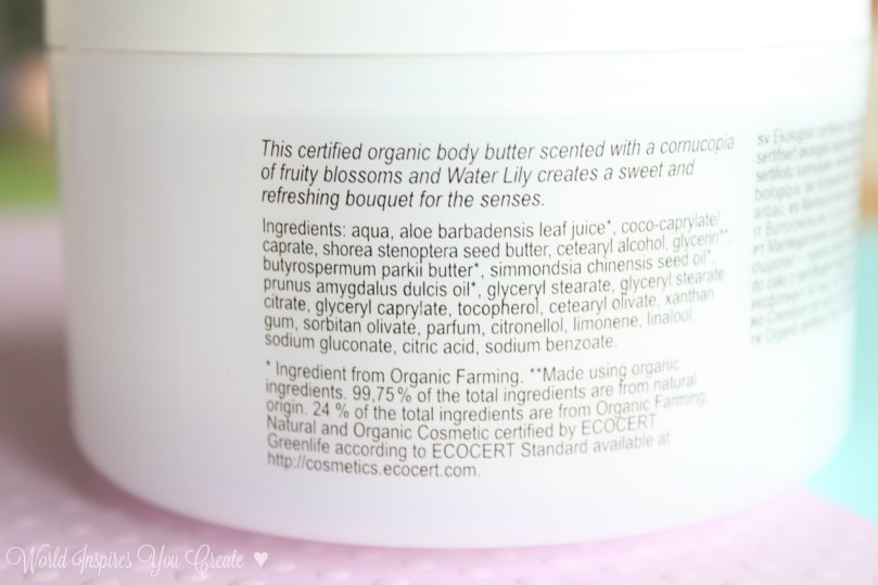 estelle-thilde-body-butter-ingredients-blog