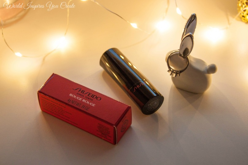 shiseido-rouge-rouge-sweet-desire-blog1