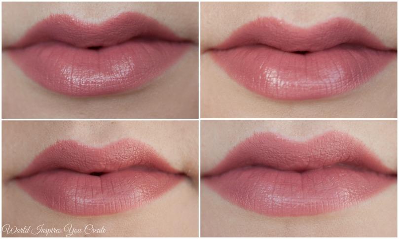 shiseido-rouge-rouge-sweet-desire