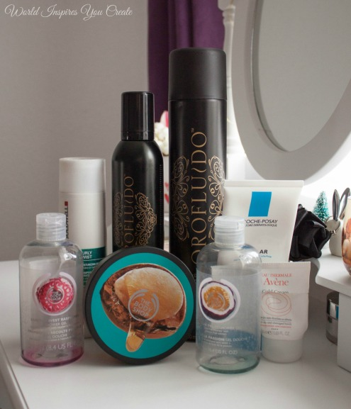 empties-blog