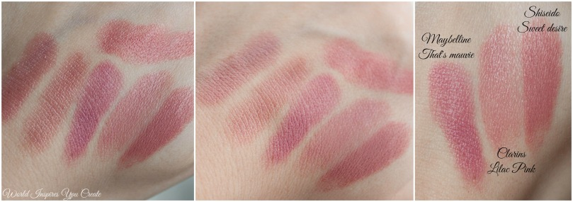 mlbb-blog-swatches
