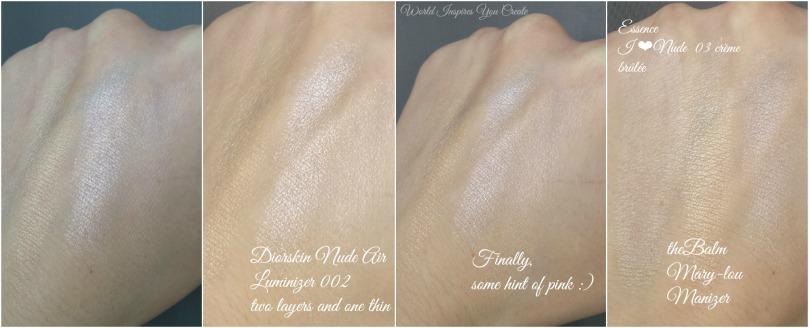 diorskin-nude-air-luminizer-002-blog-swatches-comparison