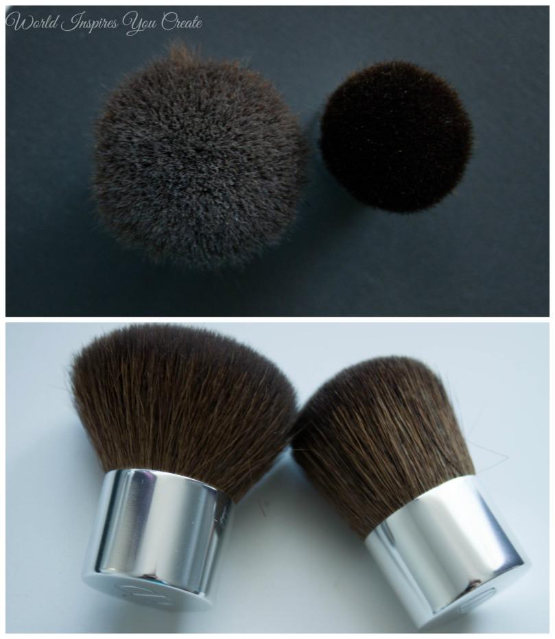 diorskin-nude-air-luminizer-002-brush-blog