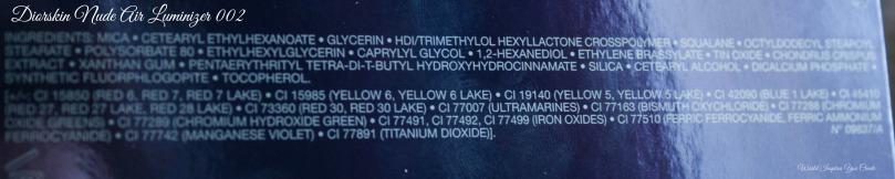 diorskin-nude-air-luminizer-002-ingredients-blog