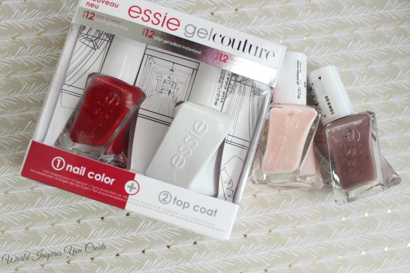 essie-gel-couture-blog-1