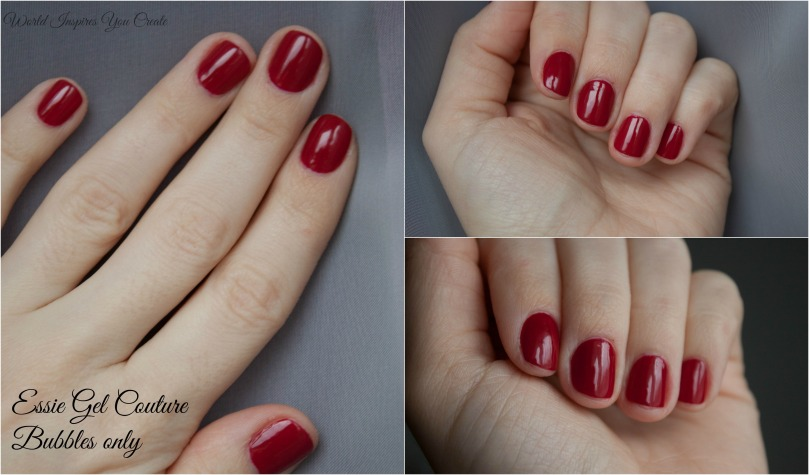 essie-gel-couture-blog-5-bubbles-only