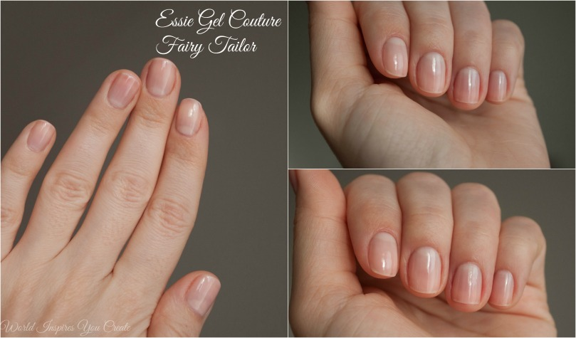 essie-gel-couture-blog-6-fairy-tailor