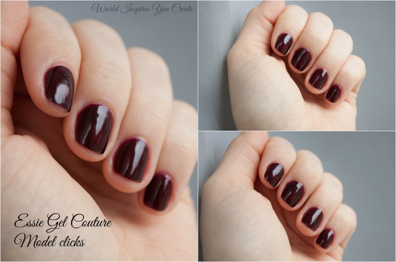 essie-gel-couture-blog-8-model-clicks