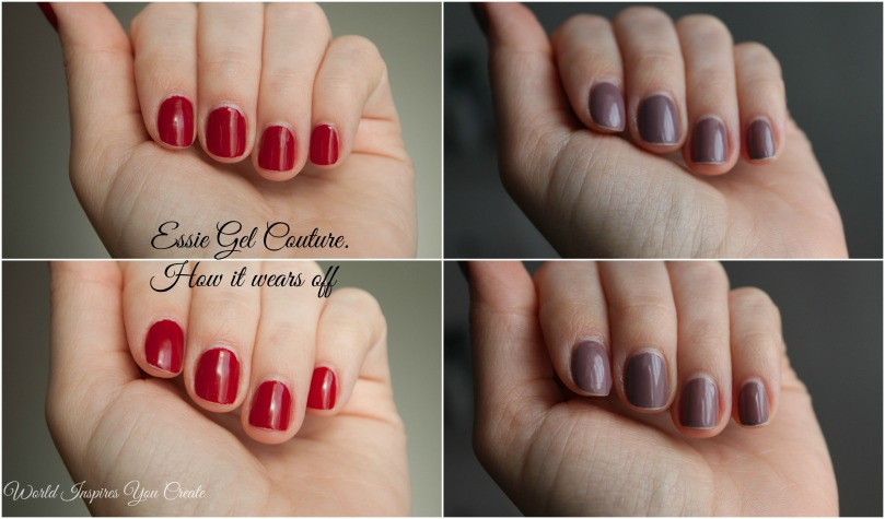 gel-couture-how-it-weas-off