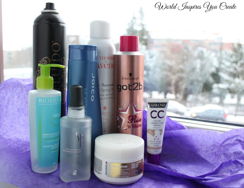empties blog 4